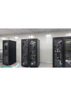 晶 闸 管 阻 断 特 性 测 试 仪(易恩电气)