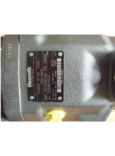 柱塞泵A10VS0140DRS/32R-VPB22U99