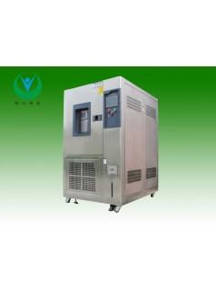 塑料高低温试验机