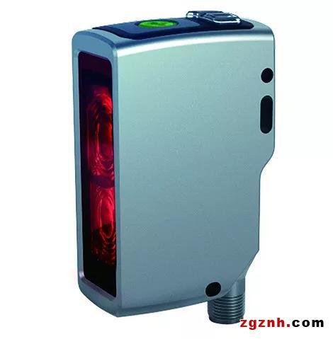 宜科推出OSM70系列传感器