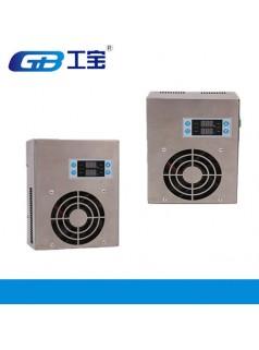 工宝GB-YNEN-CS3-120开关柜防凝露除湿装置