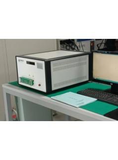 研究所专用半导体元器件综合测试系统