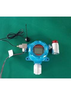 无线省费用,免安装WL-2000系列氟化氢泄漏报警器