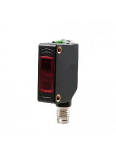 宜科电子ELCO高端小方形光电传感器-OS10