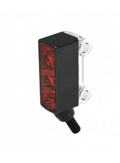 宜科电子ELCO迷你型光电传感器—OS21