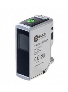 宜科电子ELCO长距离型光电传感器—OSM70