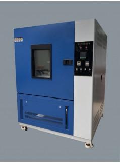 重庆QLH-100小型热空气老化试验箱参数