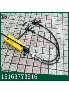 YBX-60液压拔销器好品质鑫隆造