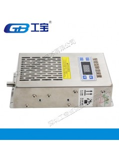 工宝GB-9040系列端子箱除湿器质量保证