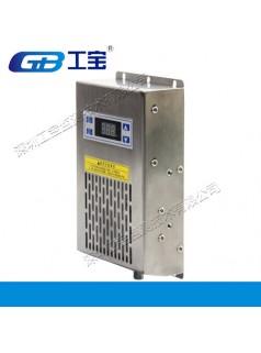 购GB-9040TW工宝开关柜防凝露除湿机除湿无忧