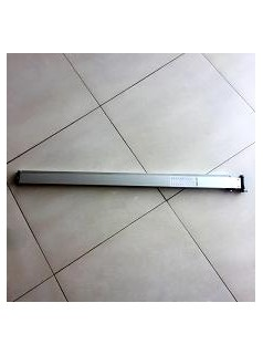 CGC接触网测斜尺 铁路铝合金测斜尺 接触网支柱测量尺