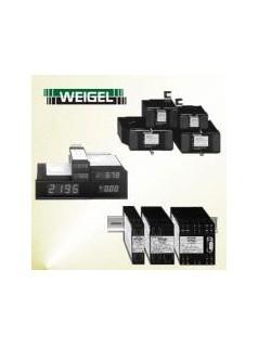 德国WEIGEL多功能传感器