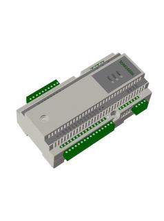 IOM16800模块