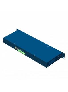 BAC1022-1U(1024点适用数据机房)