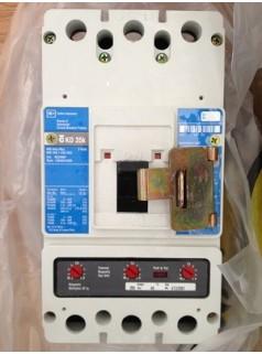 RSG-10-A111A23BB