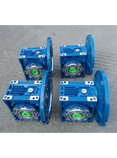 RV-E075三凯蜗轮蜗杆减速机
