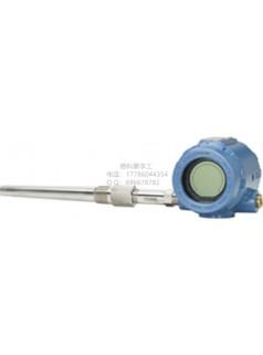 罗斯蒙特温度变送器3144PD5A1E5B4M5