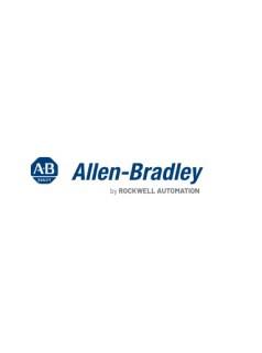 美国Allen-Bradley以太网交换机2000