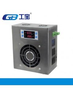 工宝GB-YNEN-CS3-120R高压开关柜除湿器
