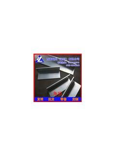 大量批发7A06角铝,3003模具抛光角铝-4032耐腐蚀角铝