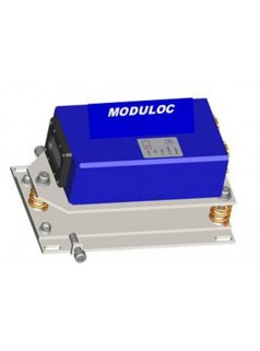 英国MODULOC测距仪