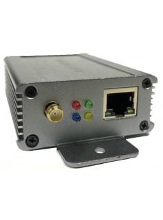 RS485转RJ45网口数传设备  VDX02