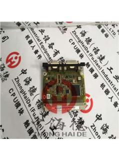 SEW变频器MPR52A0200-503-00