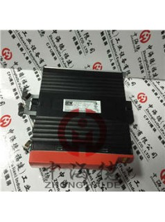 SEW变频器MDR60A075/503-00