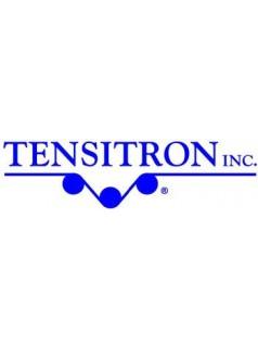 新款TENSITRON张力测量仪