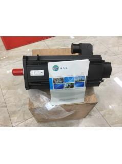 DKS01.1-W030B-RL01-00品质优惠
