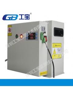 深圳工宝GB-SDCS-DZ05端子箱除湿装置