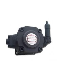 ANSON液压油泵IVPQ3-30-F-R-1B-10