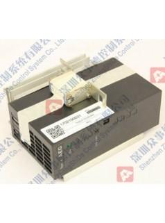 Endress+Hauser浊度变送器CUM253-TU0005浊度测量分析仪新闻