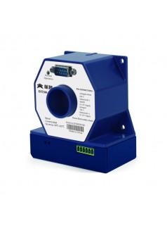 工厂生产设备实验室仪器设备在线能耗监测的绿色使者-电量全参数传感器