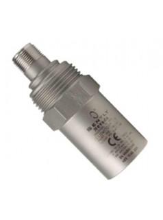 Bently本特利9200-01-01-10-00两线传感器