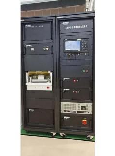 大功率IGBT短路测试系统