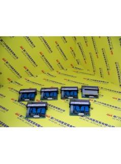 ABBSMIO -01C板卡