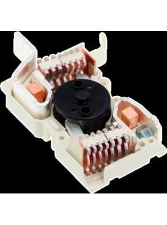 Thyro-S 3S 500-30 H RLP32.000.225.305