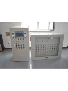 电控柜生产厂-成套电控柜-配电柜