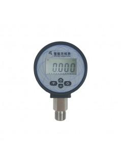 上海铭控:MD-S272无线数字压力表
