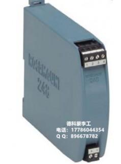 罗斯蒙特温度变送器248HAI5A1XA+0065N01D0150D0150T93A1XA