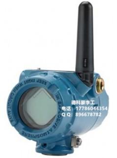 罗斯蒙特无线系列温度变送器648DX1E1I1WA3WK1M5Q4