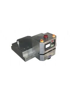 物流运输机器人公司 定制 激光无轨导航AGV 开胜制造