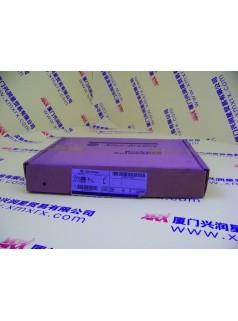 ABB3BSC760015R1 SB522V1配件