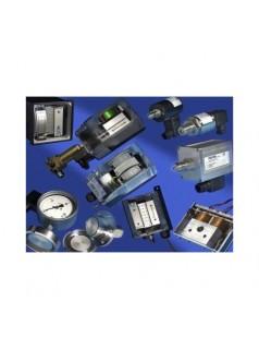 PAULY 焊缝检测接收端 PP2441q/308/R153E /e2