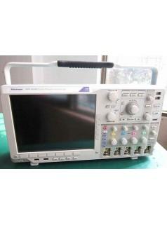 回收DPO4054B泰克示波器