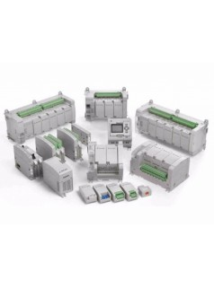 AB1764系列PLC(Micrologix 1500 )