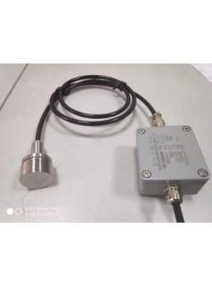 土应力传感器