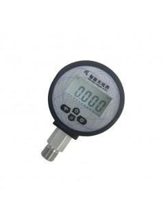 上海铭控:MD-S272高精度压力变送器