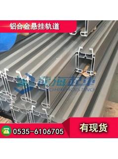250公斤铝合金悬挂轨道,kbk轨道起重机哪家好?